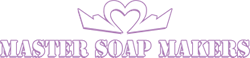 Master Soap Makers Logo